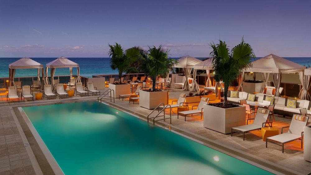 20140308_Hilton-Cabana_Upper_Pool_1_flat_ret.jpg