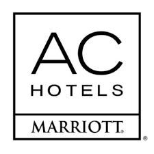 ACz Hotel.png