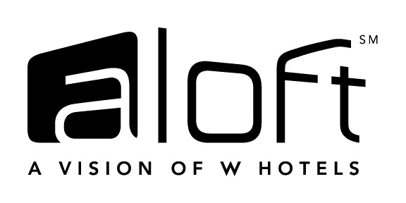aloft-logo copy.jpg