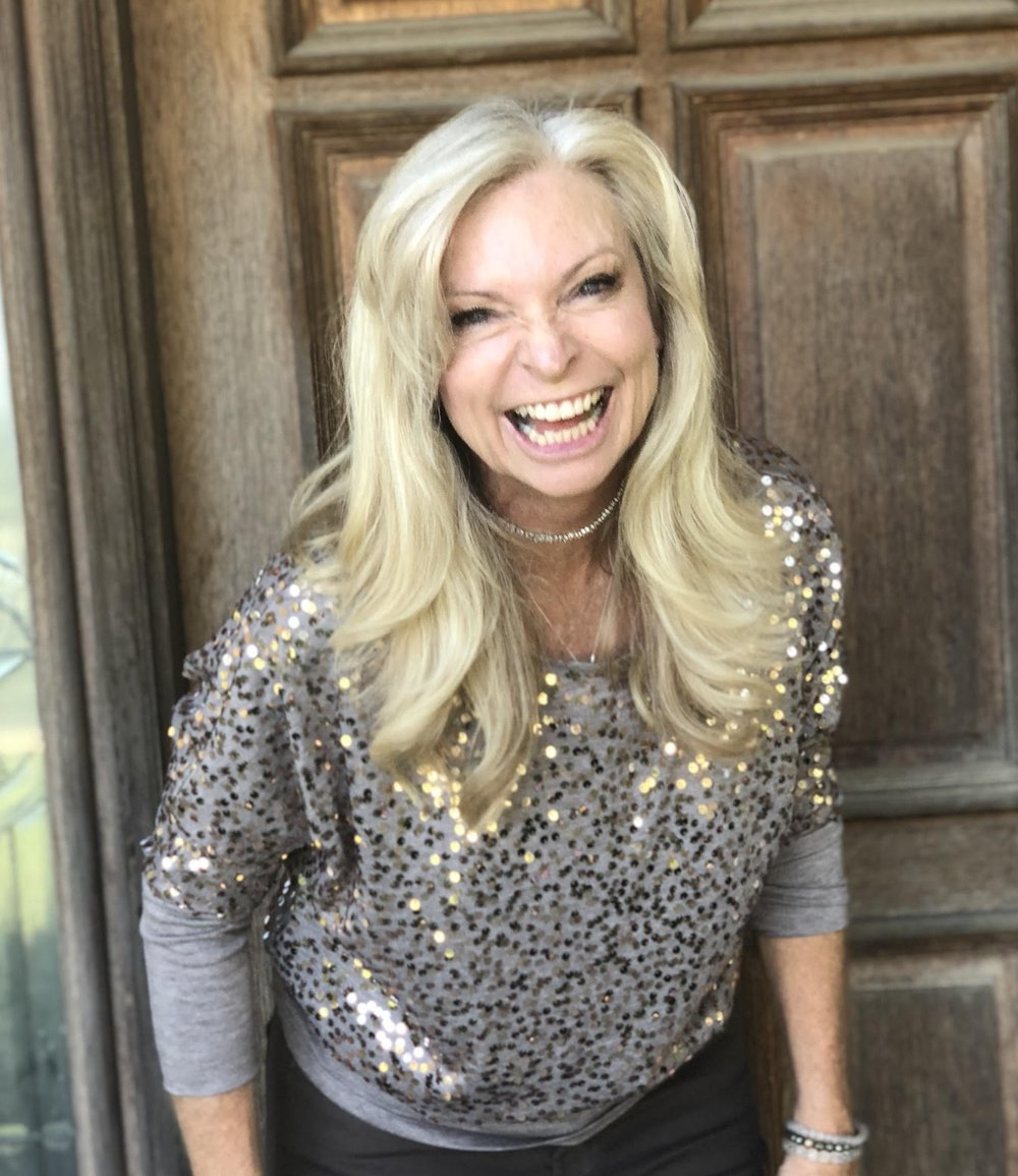 Hi! I'm Terri Willingham, - a free-spirited entrepreneur who enjoys the country life on a Texas ranch with my husband Joe and my amazing two boys.I am grounded in my faith and family and I have a deep passion for spreading joy and empowering other women through my Bossy Beauty community to embrace and believe in their own inner free spirit.