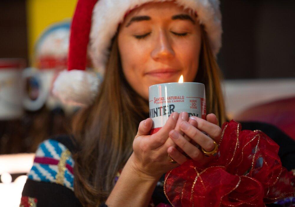 santas-naturals-candles.jpg