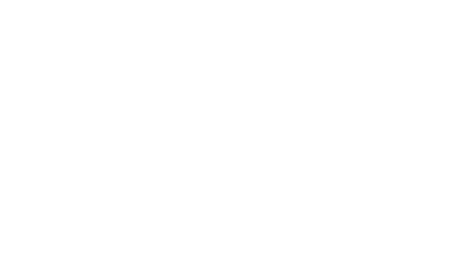 Petrichor Wellness