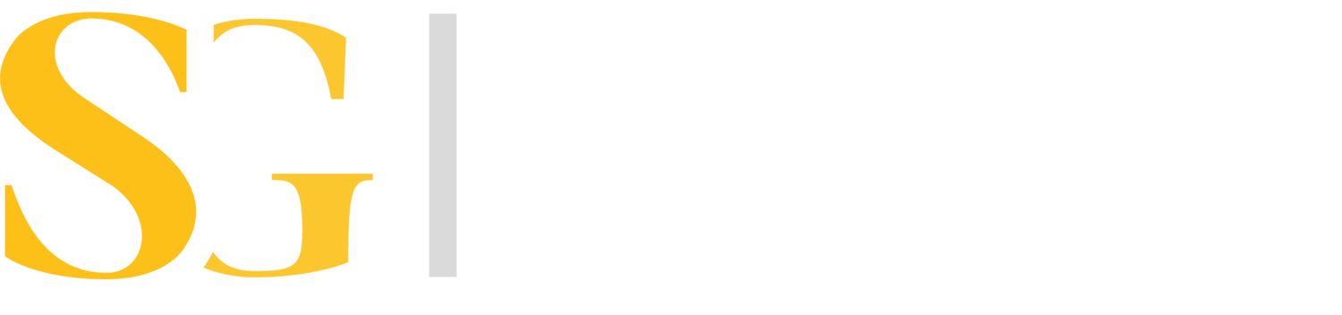 Steelinvest Group