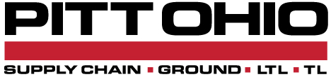 PITT-OHIO-Logo.jpg