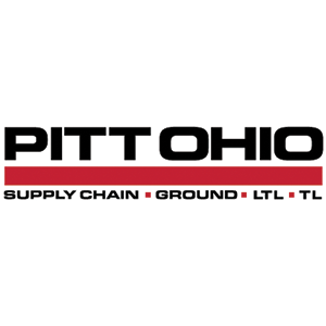 PittOhio Logo.png