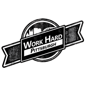 Work Hard Pgh.png