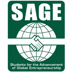 SAGE global Logo.png