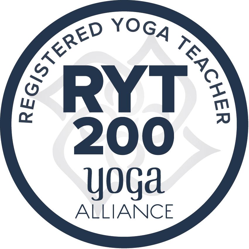 Practice-Yoga-Studios-Yoga-Alliance-Logo-Blue.jpeg