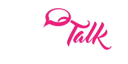 Girl Talk Conference