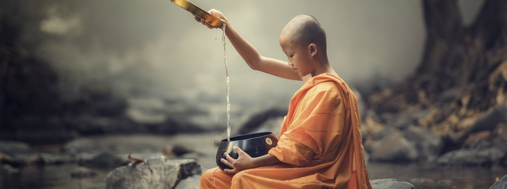 MONK WATER AdobeStock_180060299.jpeg