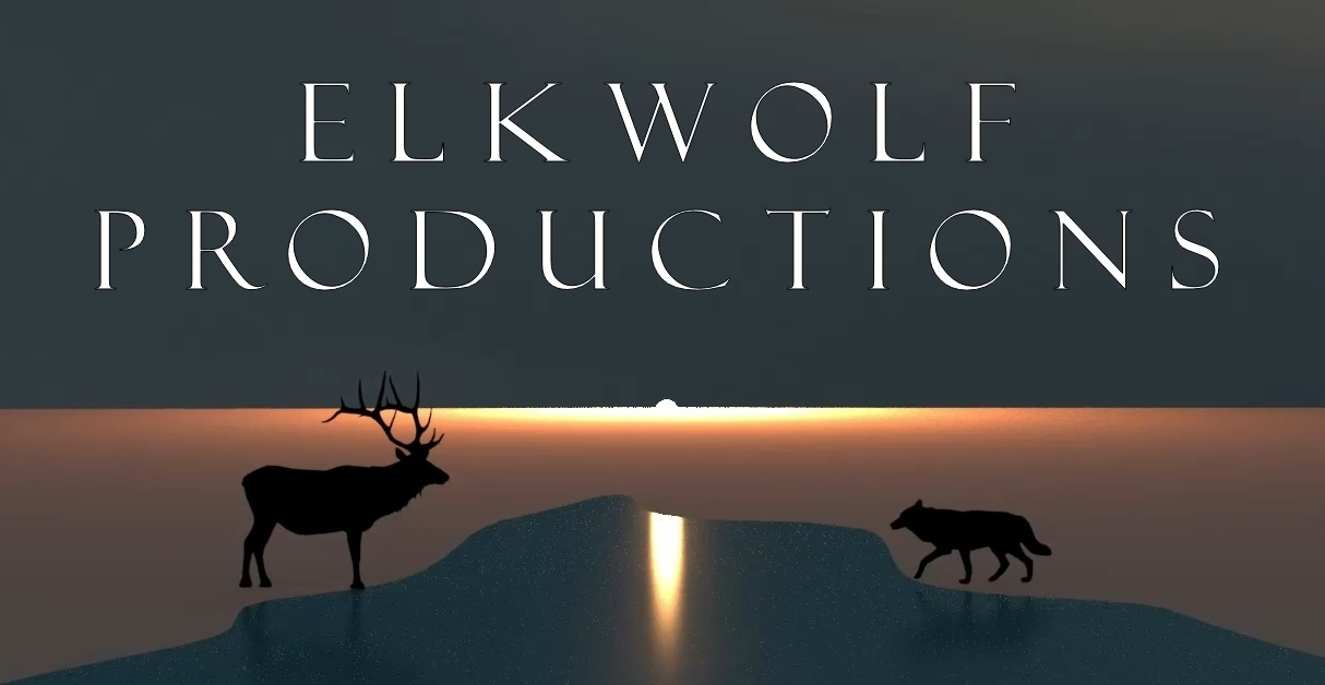 ElkWolf Productions