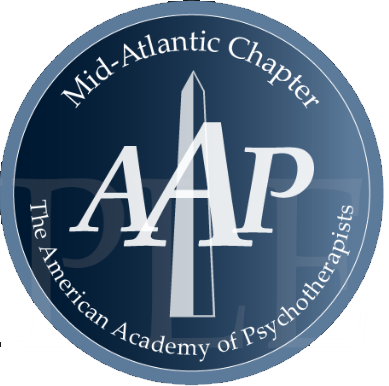 Mid-Atlantic Chapter AAP