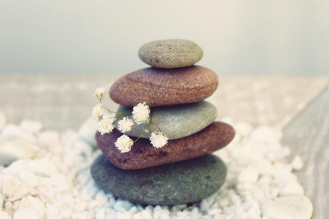 stones-1058365_640.jpg