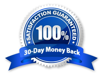 SatisfactionGuarantee100percent.jpg