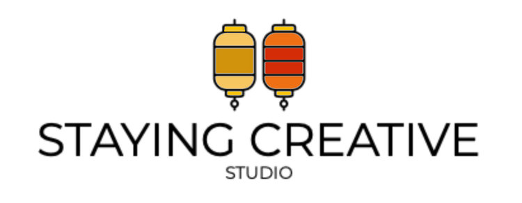 Staying Creative Studio