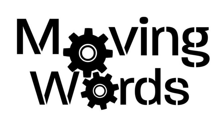 Moving-Words-768x576+copy.jpg