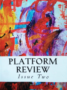 PlatformReview20182-225x300.jpg