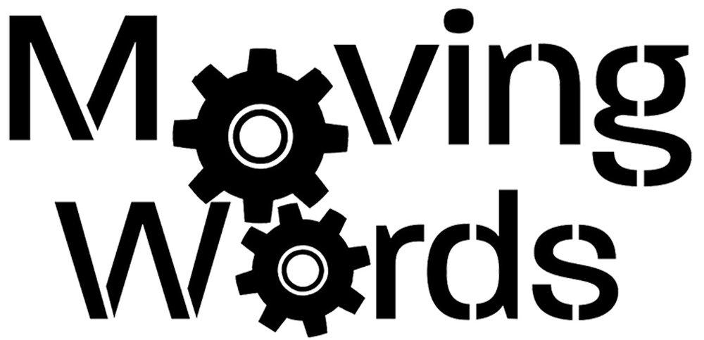 moving+words.jpg