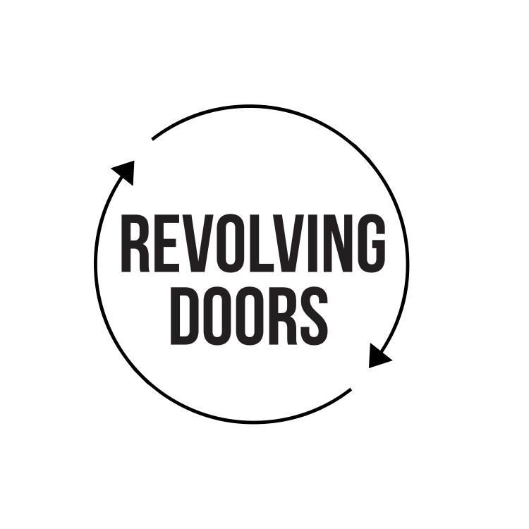 Revolving-Doors-Logo.jpg