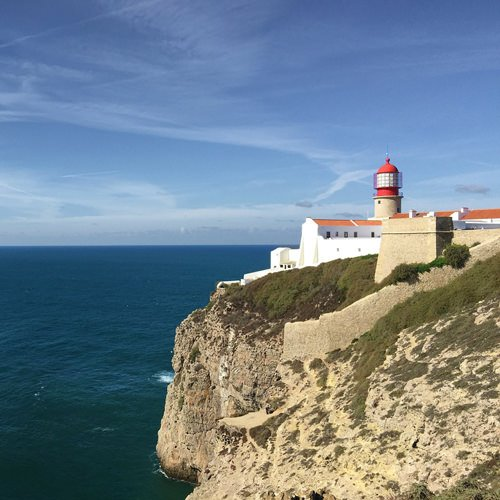 Sagres lighthouse.jpg