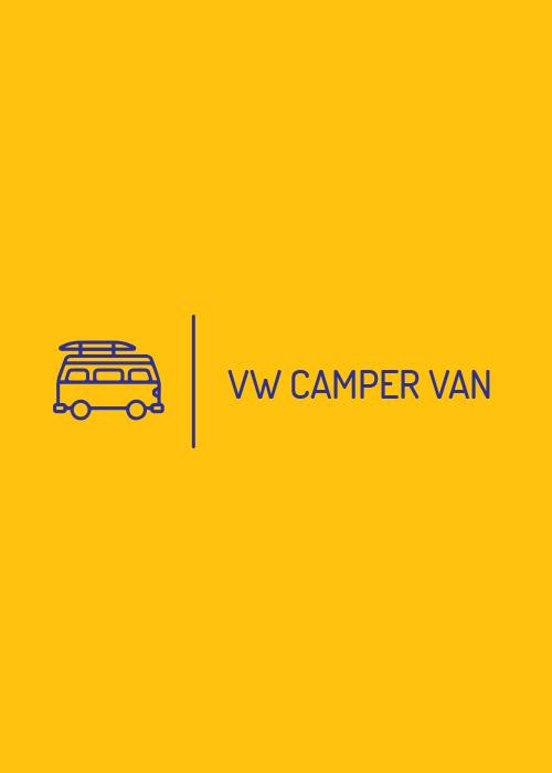 camper banner