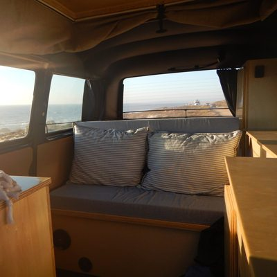 VW T3 interior sofa.jpg