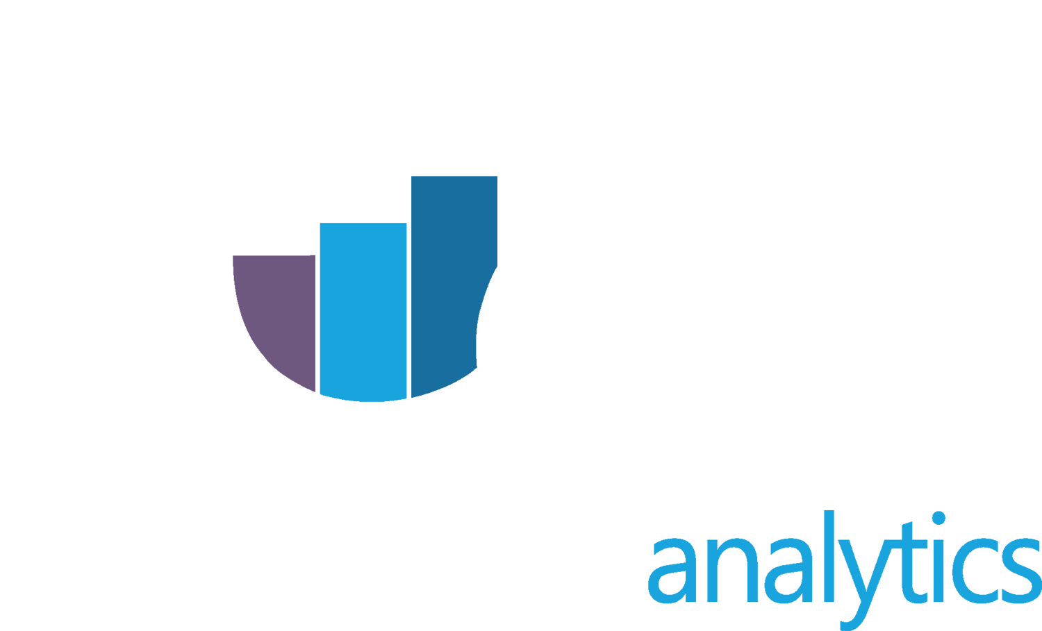 Consolidated Analytics