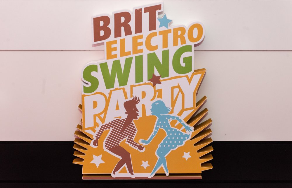 brit-afterparty-141.jpg