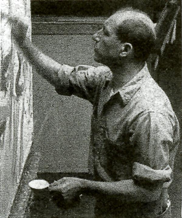 Twrkv-Burckhardt-Painting-copy.jpg