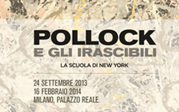 Milano_Pollock_350x2202-350x220.jpg