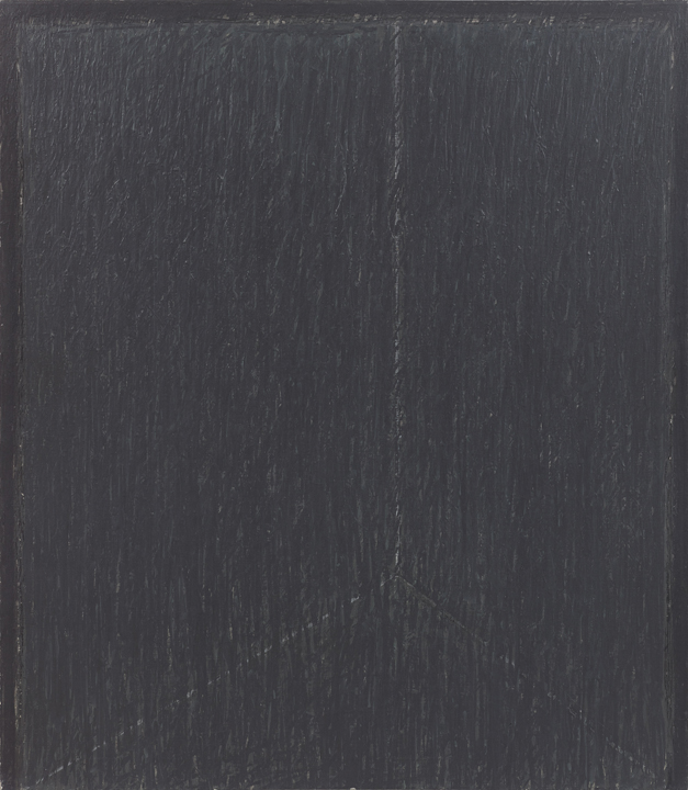 Jack Tworkov, Art Chicago, Expo Chicago, Tworkov, Alexander Gray Associates