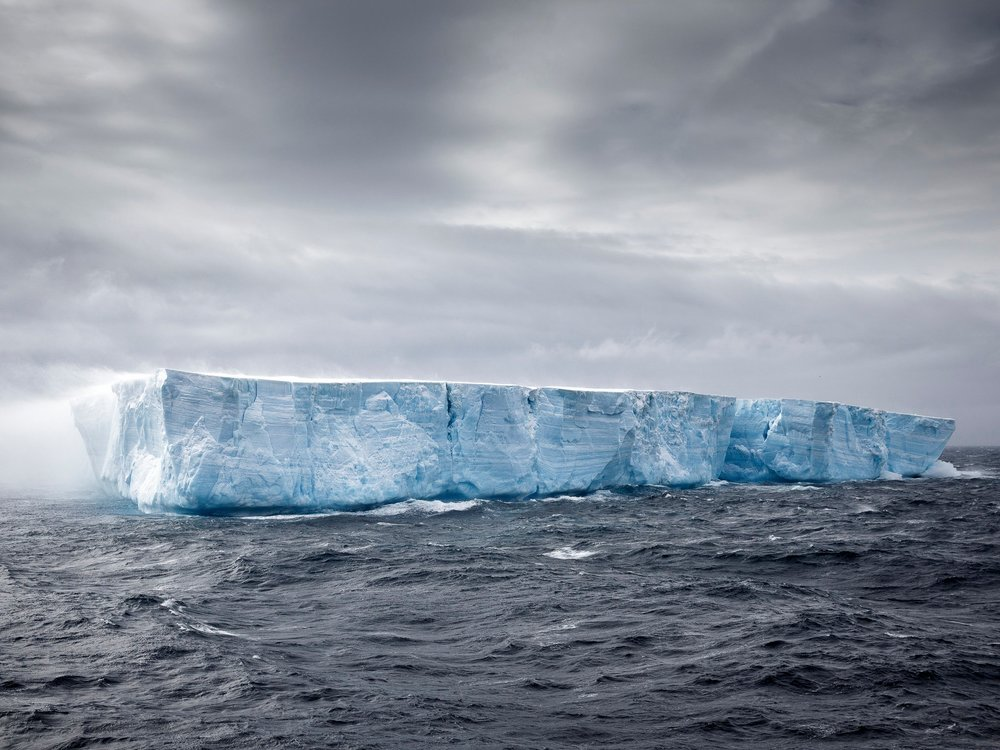 Antarctica-0083-Edit.jpg