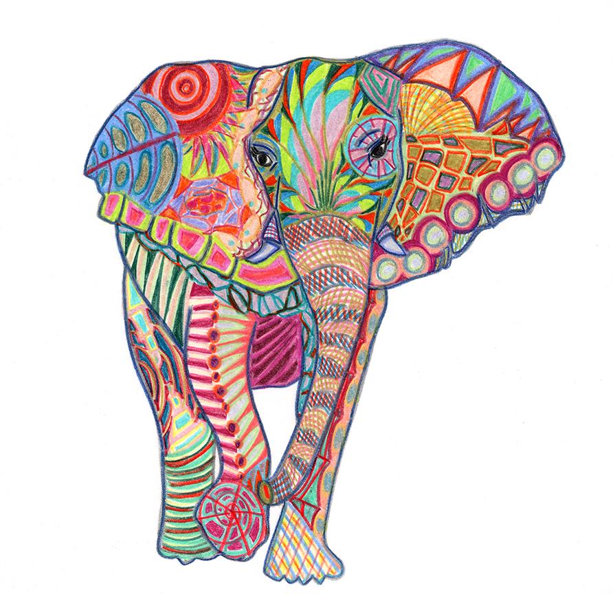ben's+elephant.jpg