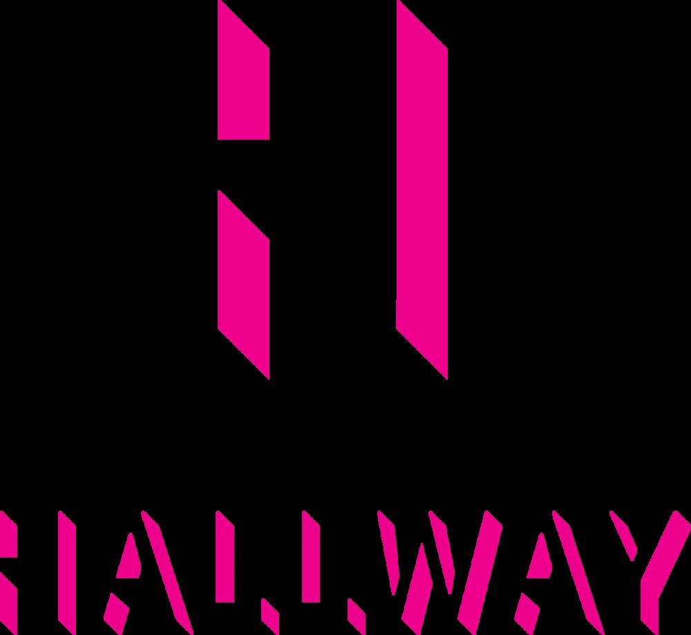 hallwaylogo.png