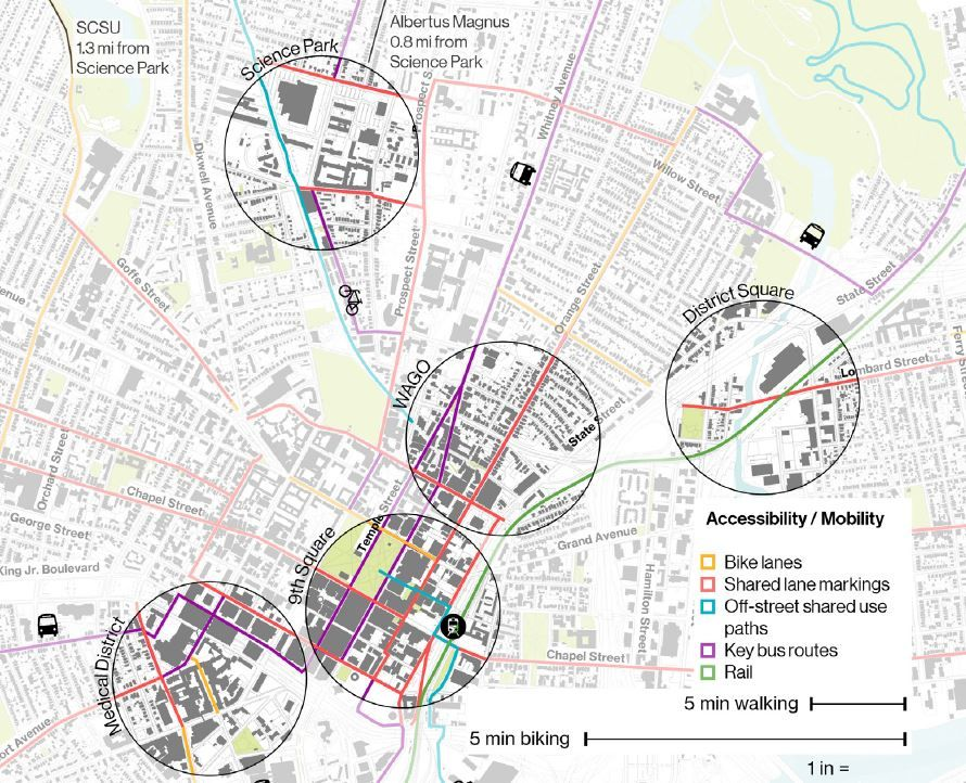 Transportation-District-Map-f141e2aa.jpg