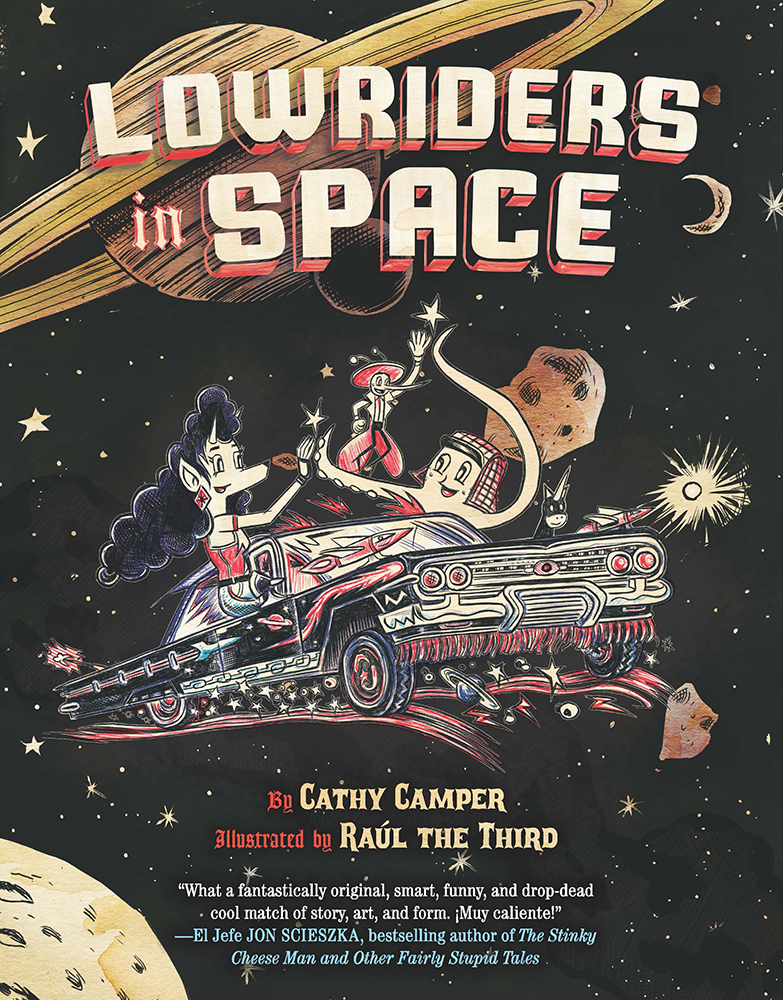 Lowriders in Space_FC-web_small.png