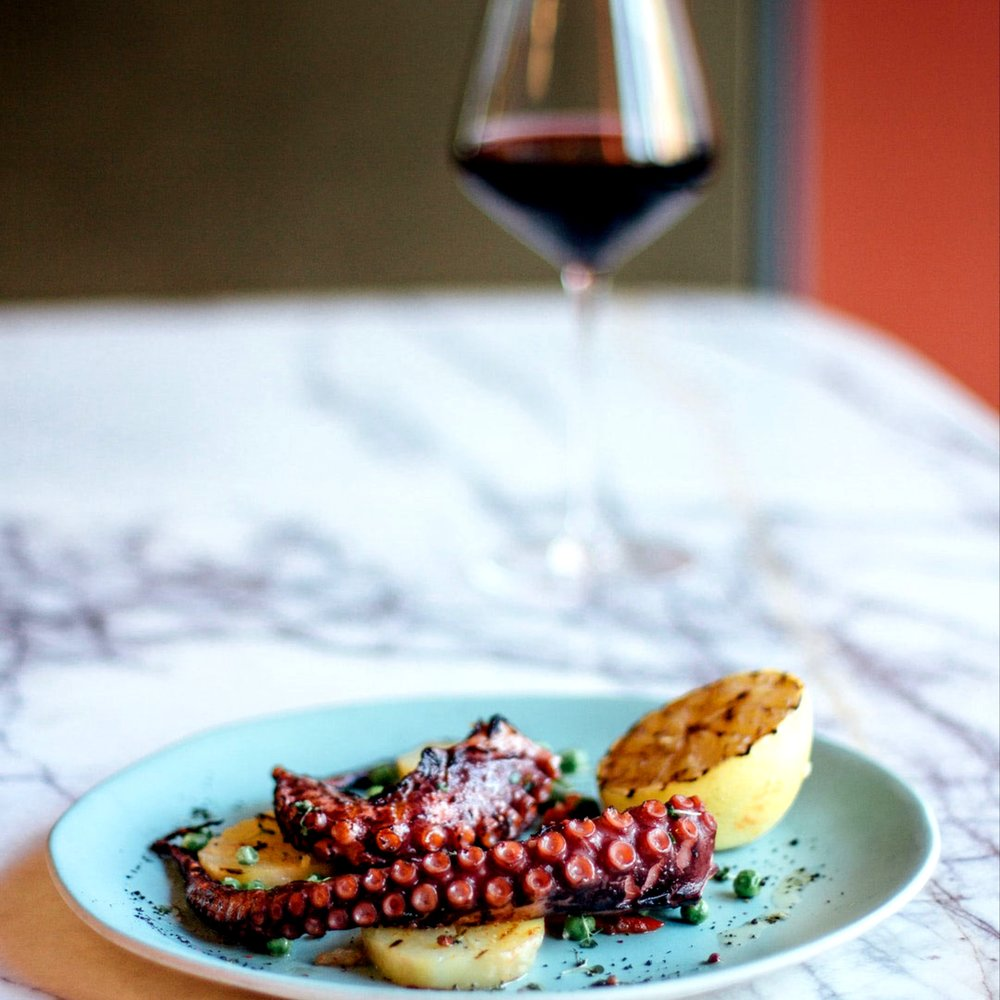 Events - Chaîne des Rôtisseurs Victoria hosts numerous gastronomic events in Melbourne throughout the year