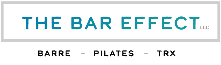 The Bar Effect