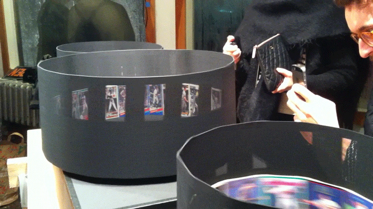 zoetrope-stillfromPP.jpg