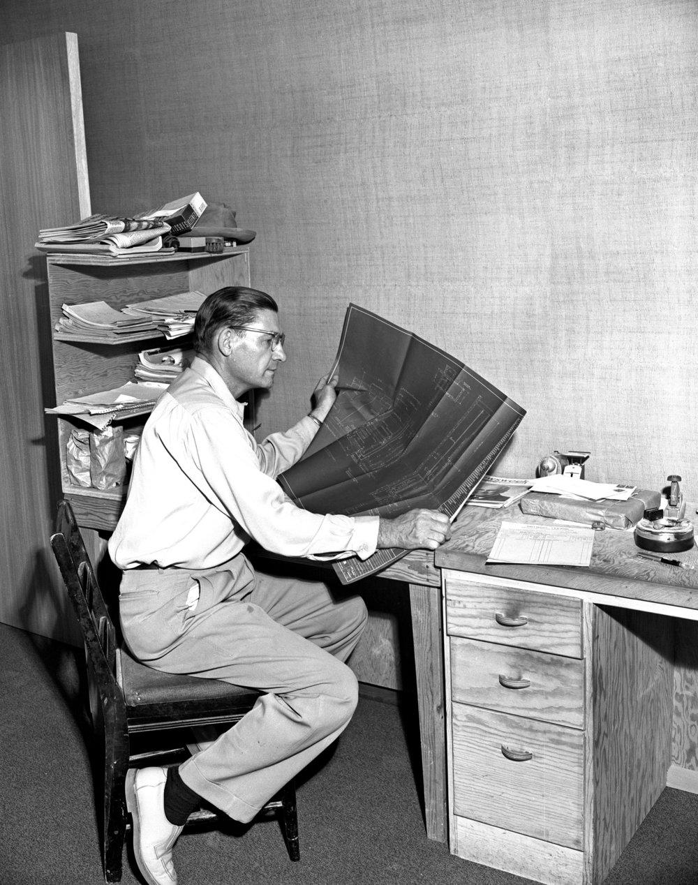 Viewing plans 1954.jpg