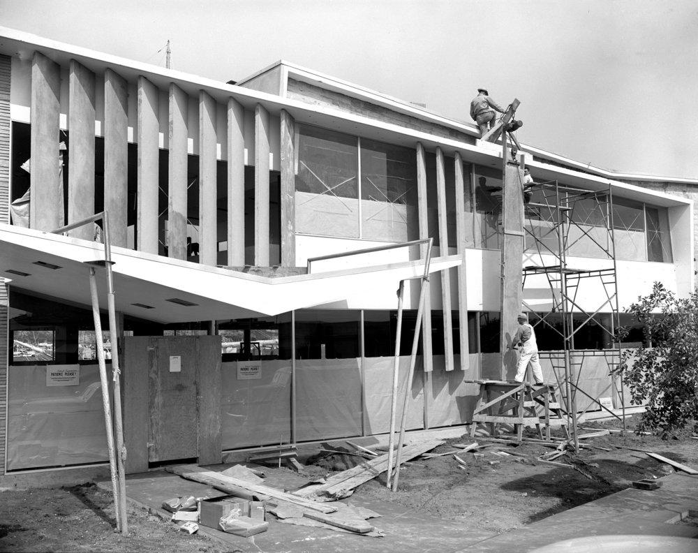 New Palmer Building 784.jpg