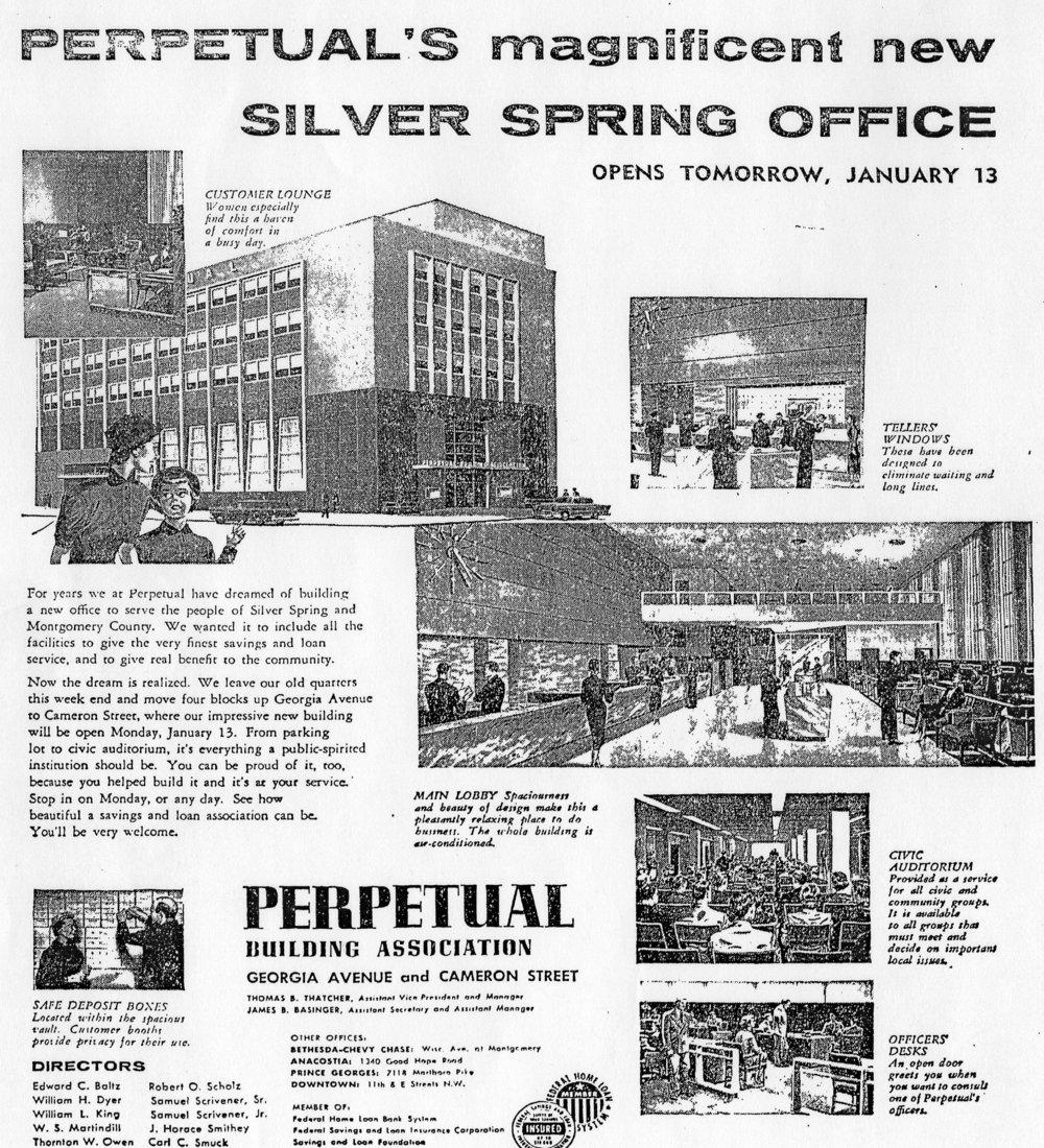 Silver Spring perpetual1.jpg
