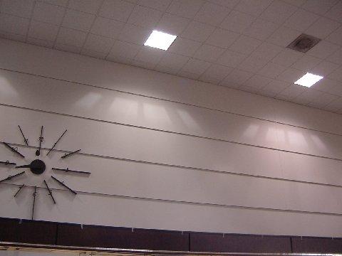 Perpetual original sputnik clock.jpg