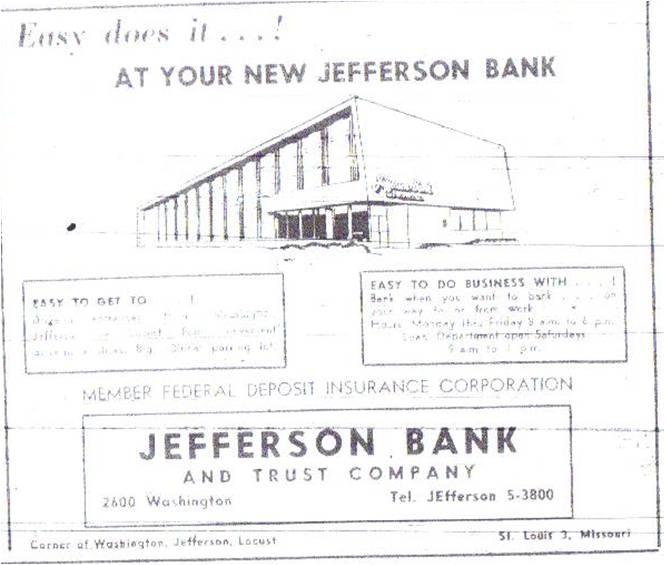 Jefferson Bank ad.jpg