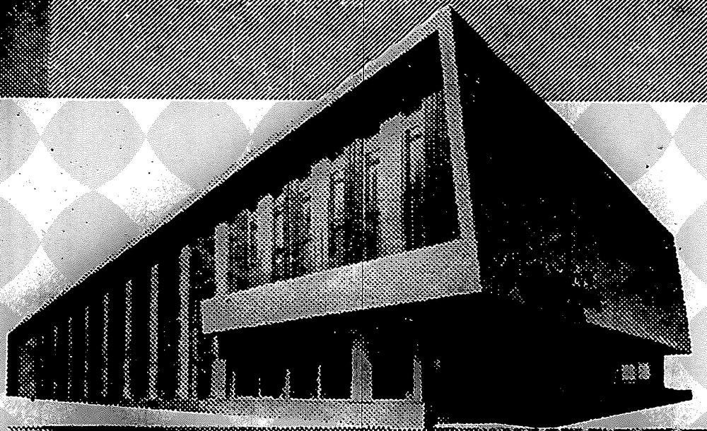 Jefferson Bank & Trust Co. STL MO 1956 from The American Banker Reprinted with Permission from SourceMedia.jpg