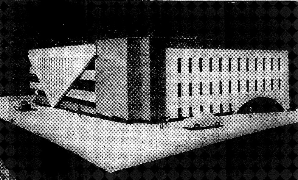 Firestone Bank (Akron OH) 1955 from The American Banker Reprinted with Permission from SourceMedia2.jpg