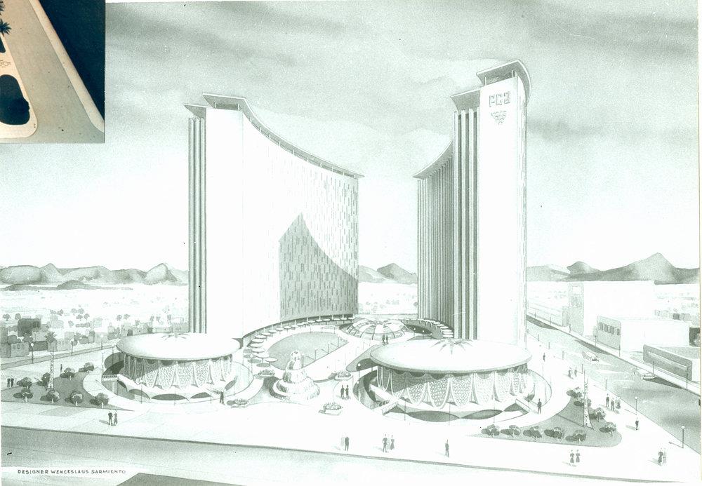 arch35 Courtesy W.A. Sarmiento.jpg