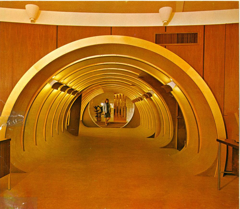 arch43 Courtesy W.A. Sarmiento.jpg