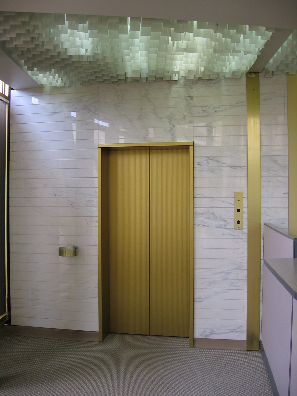 elevator south rotunda.JPG