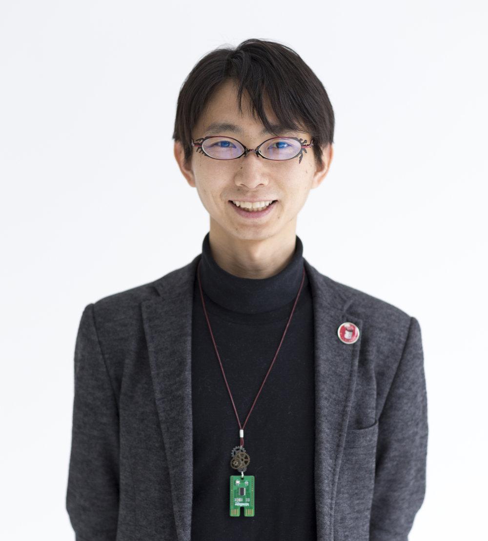 fukuno-201803-2.jpg